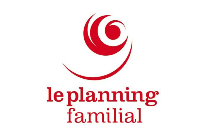 Planning famillial