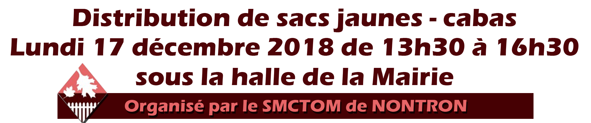 distribution sacs jaunes V.2 copie