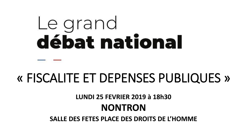 grand debat nontron4 copie