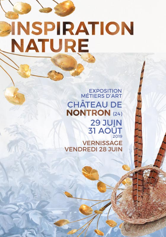 exposition-inspiration-nature-cuir-metiers-d-art-nontron